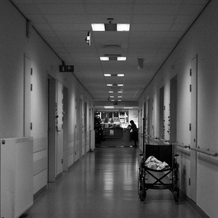 Братских медработников обвиняют в хищении 2.5 млн рублей у пациентов