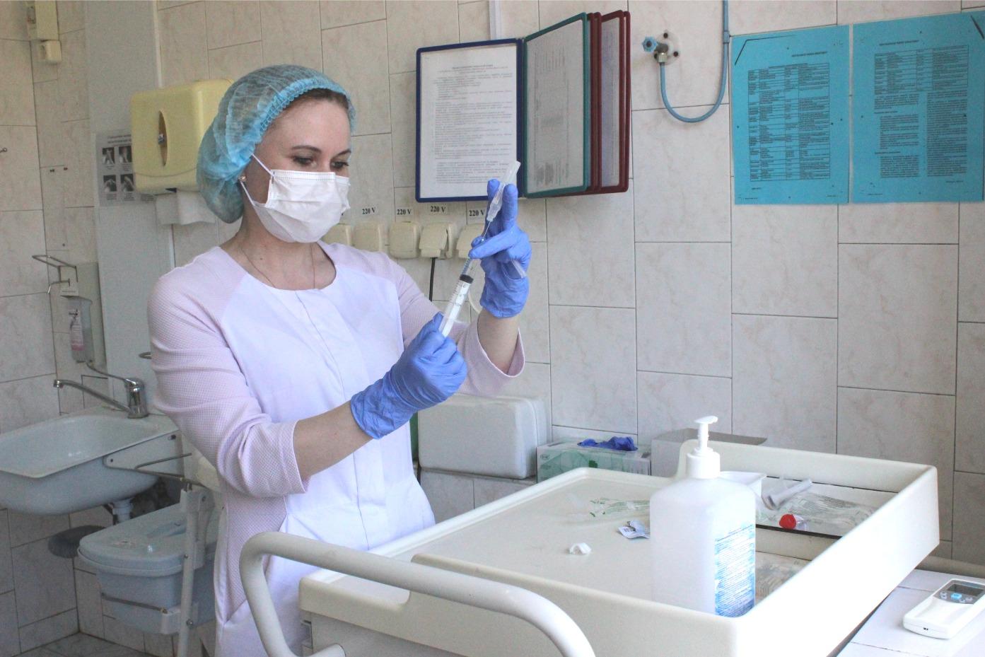 «Медицинский праздник – это напоминание о необходимости защиты прав медработников»