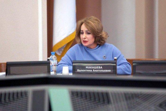 Главного детского психиатра СФО задержали по подозрению в растрате