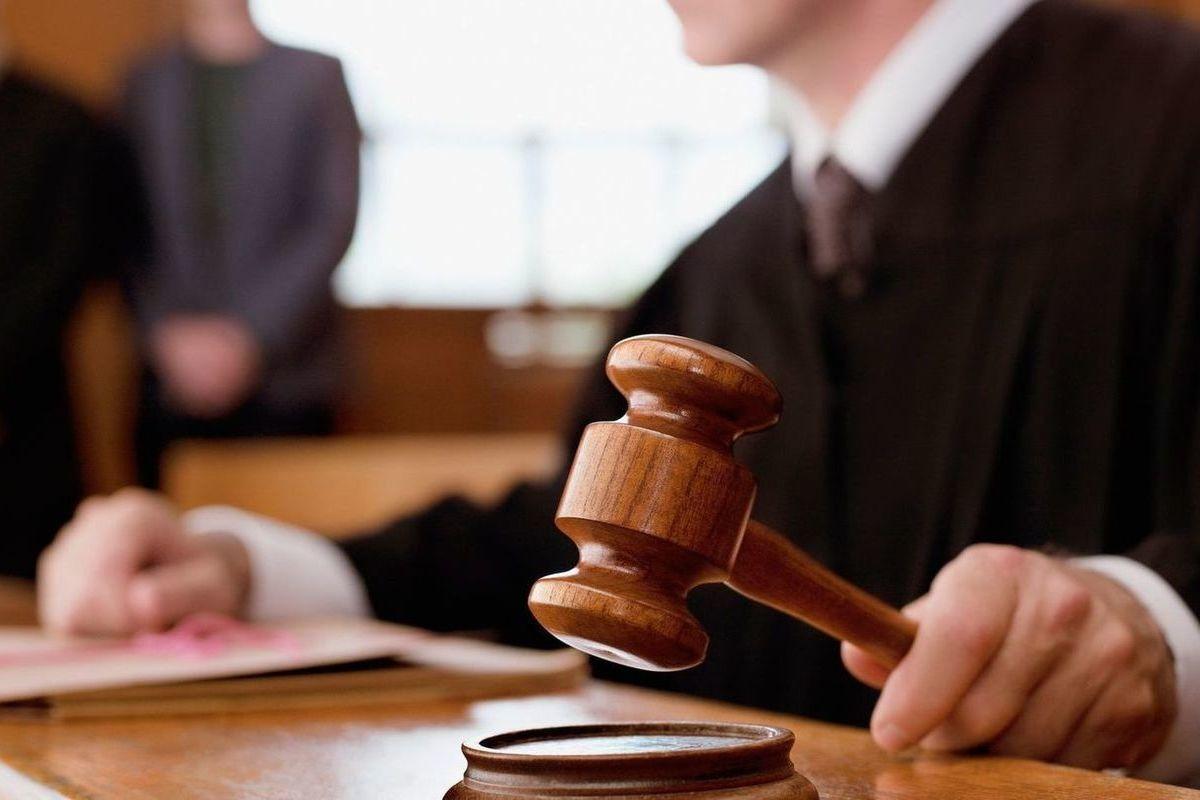 Фельдшера приговорили к условному сроку после смерти пациентки из-за отказа приезжать на вызов
