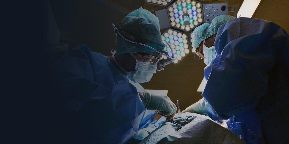«В медицине не бывает без смертей»: Врачи попросили смягчить наказание гинекологам