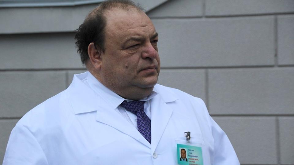 «Можно, но осторожно»: саратовский министр снял ограничения на интим после прививки от COVID