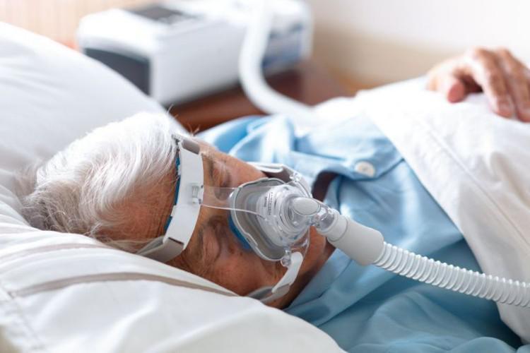 Росздравнадзор проверил Бердскую ЦРБ после жалоб на нехватку кислорода для пациентов с COVID