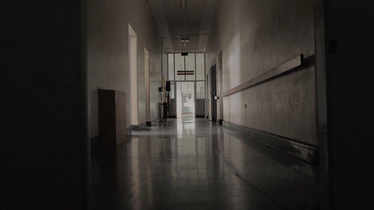 В Бурятии возбудили уголовное дело из-за смерти подростка после осмотра врачами