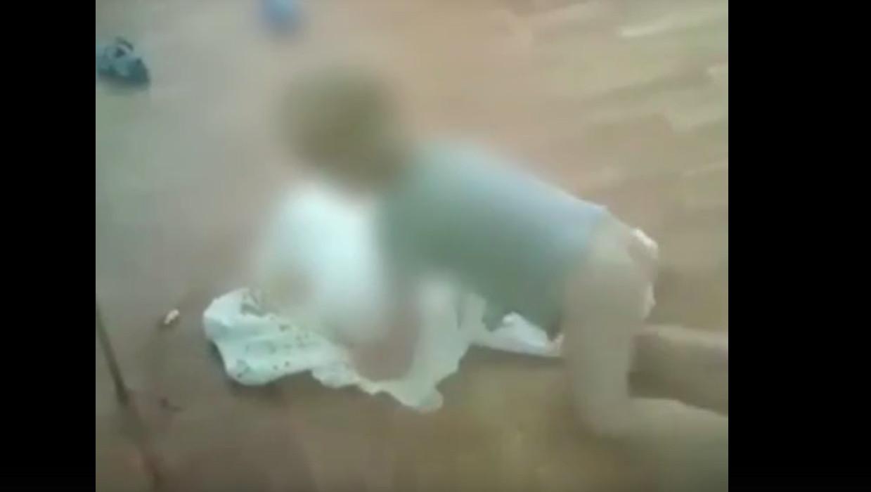 Облздрав и Следком проверят информацию об издевательствах над ребёнком в больнице