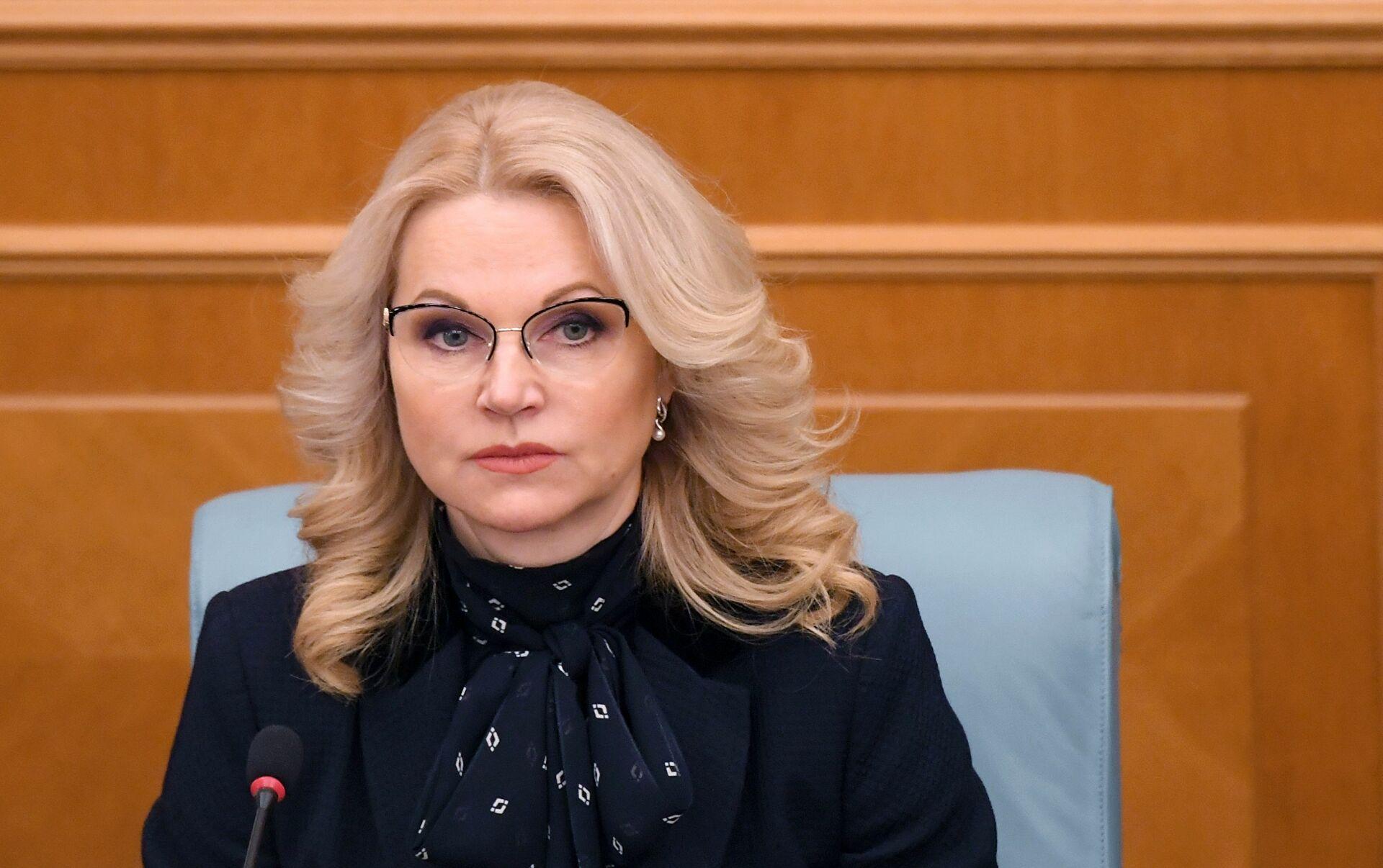 В России треть умерших – население трудоспособного возраста