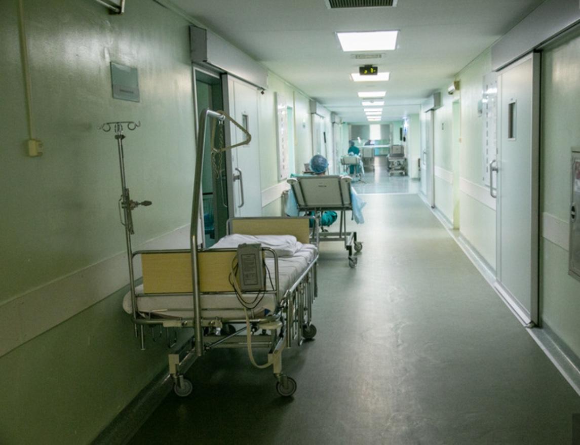 Чаще всего иностранцы едут в Россию, чтобы рожать или лечить онкологию