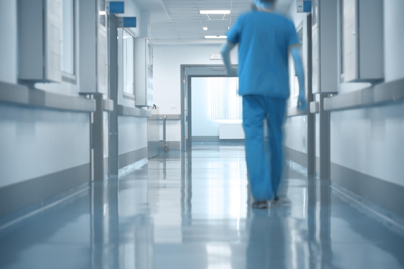 Минздрав поручил больницам перейти на работу по клиническим рекомендациям к 2024 году