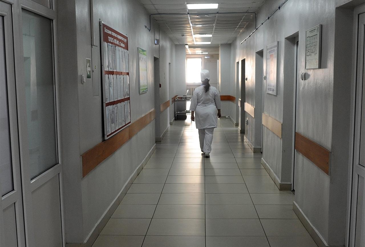 По жалобам пациентов будут оценивать качество медпомощи